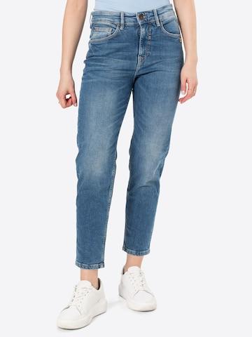 Gang Jeans 'Gloria' in Blau