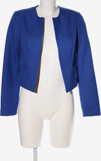 CHILLYTIME Blazer in XS in Blue, Item view
