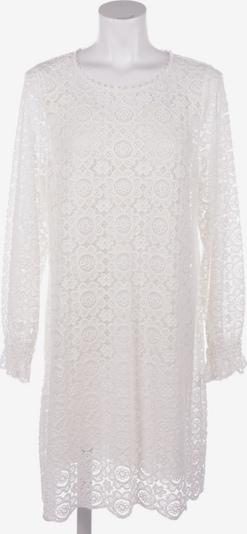 See by Chloé Kleid in L in weiß, Produktansicht