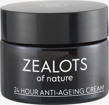 Zealots of Nature Creme in