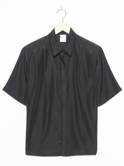 Canda Bluse in L-XL in schwarz, Produktansicht