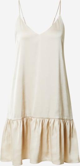 Vasarinė suknelė 'Judith' iš Samsoe Samsoe, spalva – glaisto spalva, Prekių apžvalga