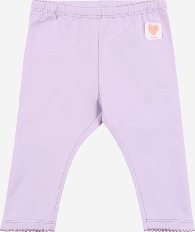 UNITED COLORS OF BENETTON Leggings in mauve, Produktansicht