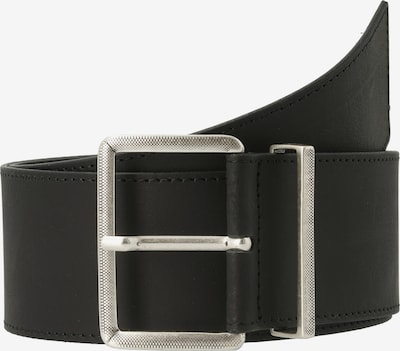 TAMARIS Belt 'SOKA' in Black, Item view