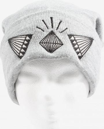 H&M Hat & Cap in XS-XL in Grey