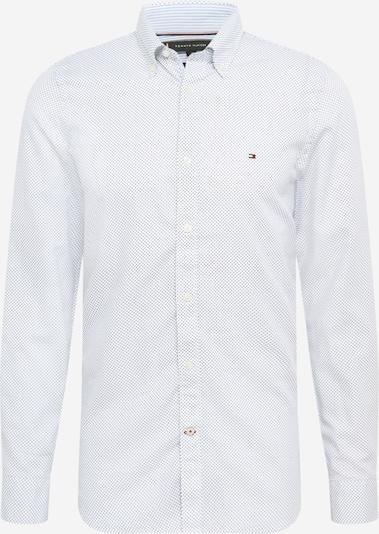 TOMMY HILFIGER Košile - bílá, Produkt