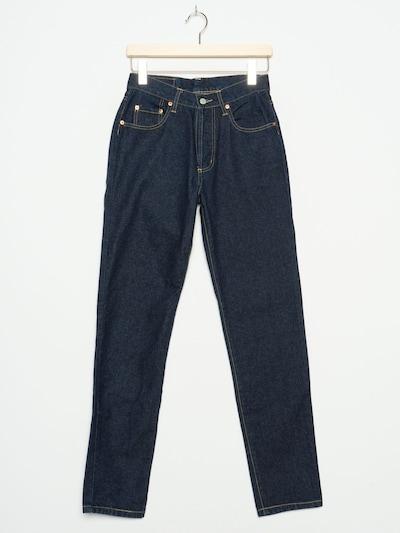 Solido Jeans in 28 in dunkelblau, Produktansicht