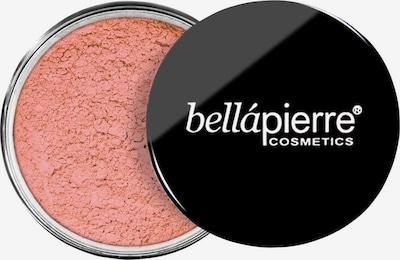 Bellápierre Cosmetics Rouge 'Loose Mineral' in, Produktansicht