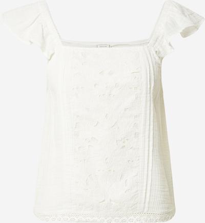 Pimkie Bluza u bijela, Pregled proizvoda