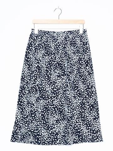 FRANKENWÄLDER Skirt in XXL x 31 in Blue