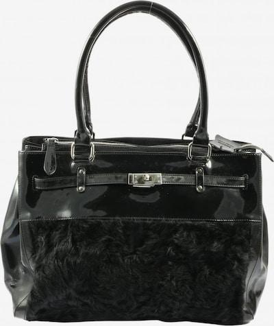 Basler Henkeltasche in One Size in schwarz, Produktansicht