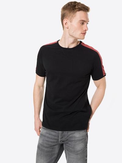 T-Shirt  'Exercise Ur Mind'