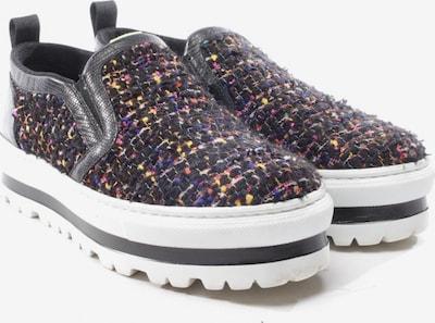 MSGM Sneaker in 40 in mischfarben, Produktansicht
