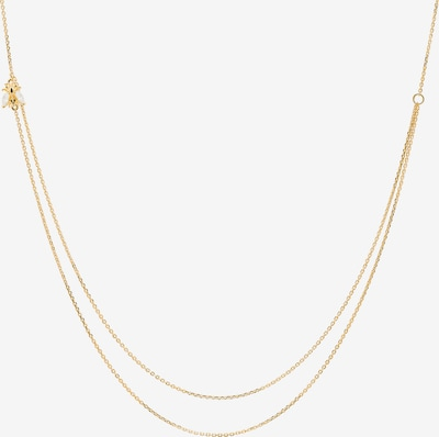 P D PAOLA Verižica | zlata barva, Prikaz izdelka