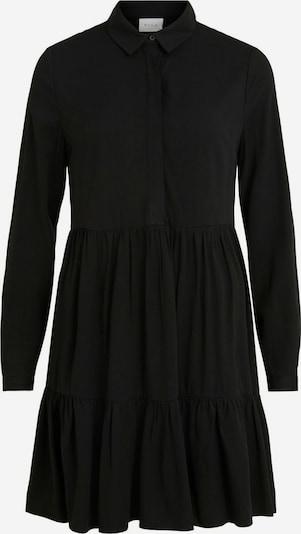 VILA Blusekjole 'Morose' i sort, Produktvisning