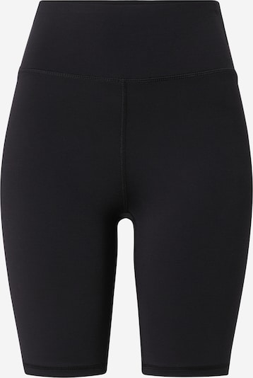 American Eagle Leggings 'EVERYTHING' en noir, Vue avec produit