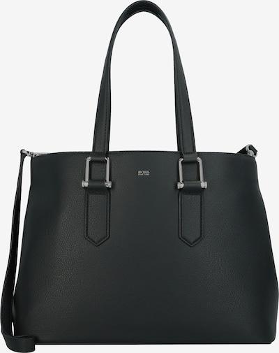 BOSS Taška přes rameno 'Kristin' - černá, Produkt