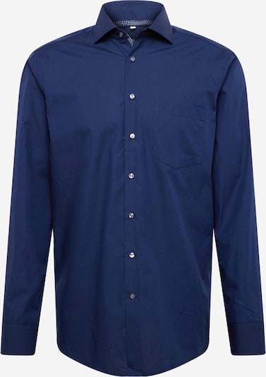 SEIDENSTICKER Košulja u tamno plava, Pregled proizvoda