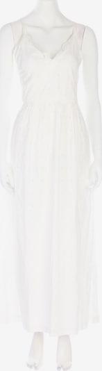 PAUL & JOE SISTER Dress in S in White, Item view