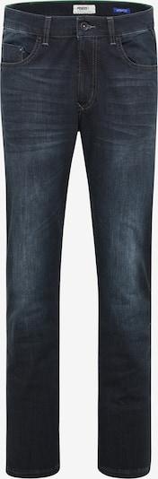 PIONEER Jeans 'ERIC' in dunkelblau, Produktansicht