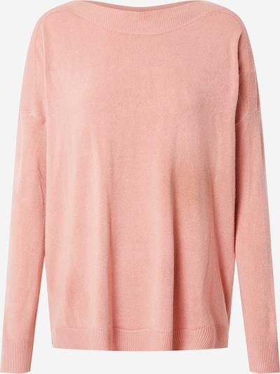 Pullover 'AMALIA' ONLY di colore rosa, Visualizzazione prodotti