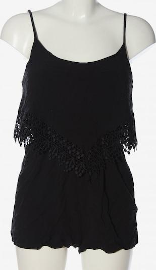 Calzedonia Jumpsuit in S in Black, Item view