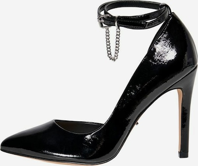 ONLY Pumps 'Chloe' in schwarz, Produktansicht