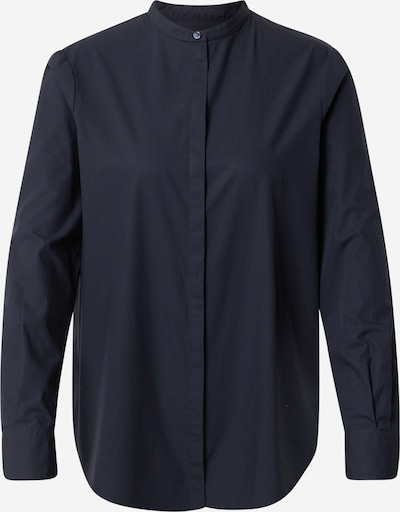 BOSS Casual Blouse 'Befelize' in Navy, Item view
