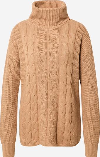 GAP Pullover in camel, Produktansicht