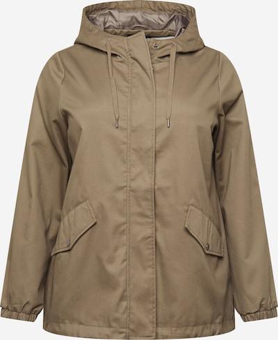 Zizzi Between-season jacket 'MCAMMA' in Brocade, Item view
