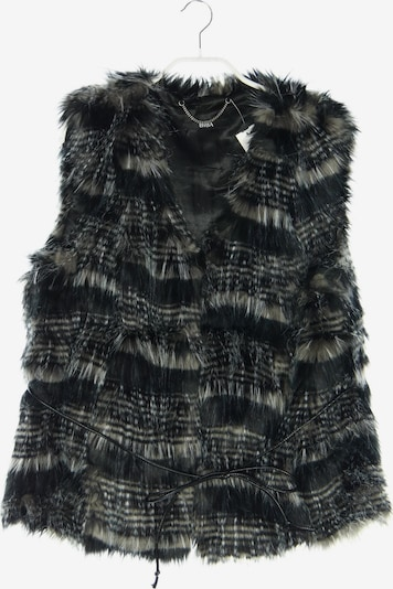 Biba Vest in XL in Brown / Anthracite, Item view