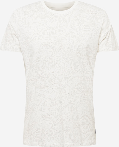 EDC BY ESPRIT Shirt in White, Item view