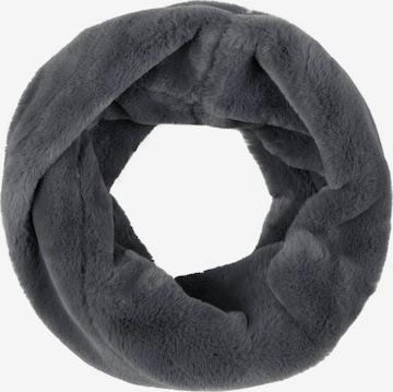 CODELLO Loop in Grau