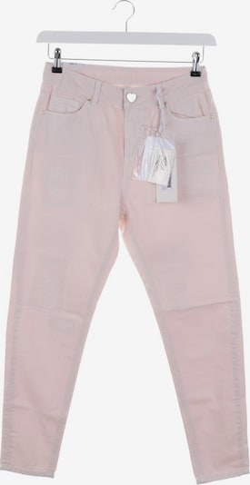 ZOE KARSSEN Jeans in 26 in rosa, Produktansicht
