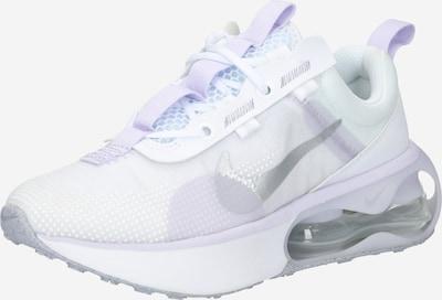 Sneaker 'Air Max 2021' Nike Sportswear di colore bianco, Visualizzazione prodotti