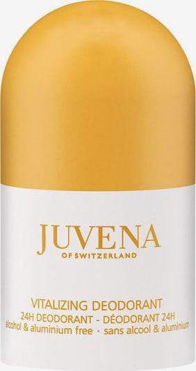 Juvena Deodorant in White, Item view