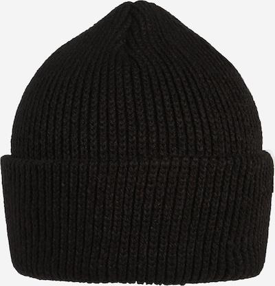 Sportinė kepurė iš Coal , spalva - juoda, Prekių apžvalga