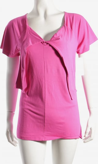Evelin Brandt Berlin T-Shirt in S in pink, Produktansicht