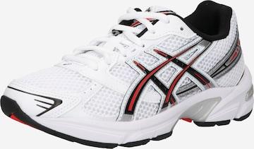 ASICS SportStyle Sneaker low i hvit
