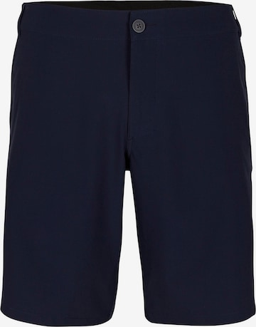 O'NEILL Workout Pants in Blue