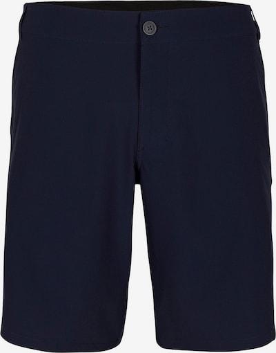 O'NEILL Shorts in dunkelblau, Produktansicht