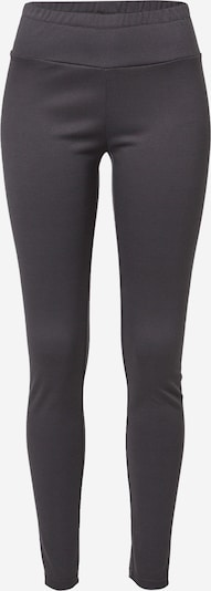 VILA Leggings en color barro, Vista del producto