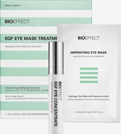 BioEffect Maske in weiß, Produktansicht