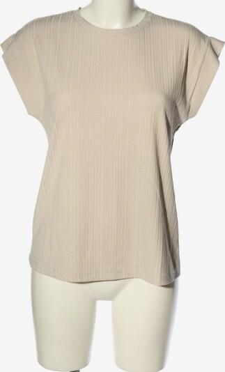 AWARE by Vero Moda T-Shirt in S in wollweiß, Produktansicht