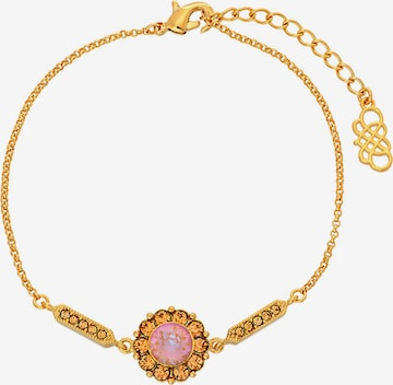 LILY AND ROSE Bracelet 'Miss Sofia' in Pink