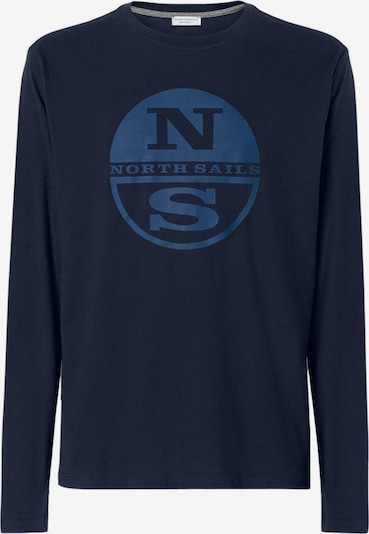 North Sails Shirt in Navy, Item view