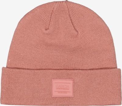 GARCIA Beanie in pink, Produktansicht
