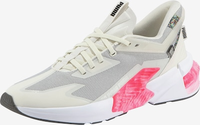 PUMA Athletic Shoes in Mixed colors, Item view