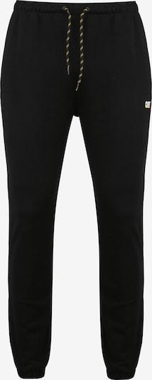 CATERPILLAR Jogginghose in schwarz, Produktansicht