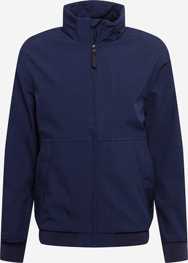 ESPRIT Tussenjas in de kleur Navy, Productweergave